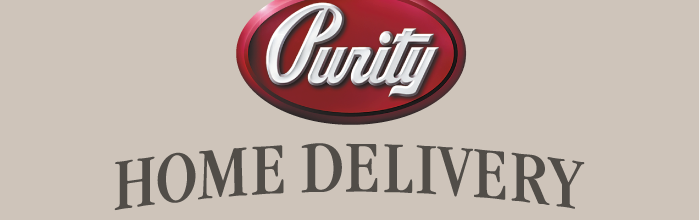 Purity Home Delivery
